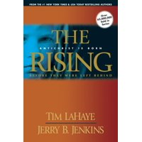 The Rising : Antichrist is Born / Before They Were Left Behind