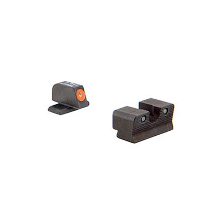 Trijicon Springfield HD Night Sight Set