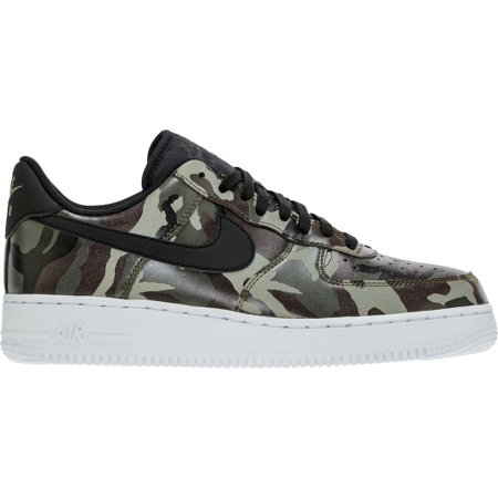 Camo Shoe7 07 Olive 1 Basketball Nike Lv8 Medium 5 Force Air yN8nOvwPm0