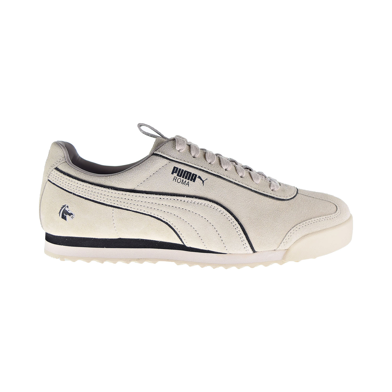 Shoes Windchime-Puma Black 371196-01