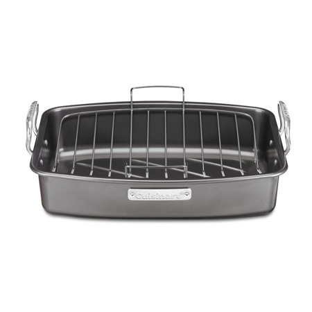 Non Stick French Roaster (Cuisinart 17
