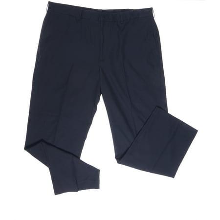 Pga Tour Black Pants  Size 40 Nwt   Movaz