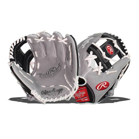 "Rawlings HOH Mark of a Pro 11"" Baseball Glove: SPYPT1-2GB Right Hand Thrower"