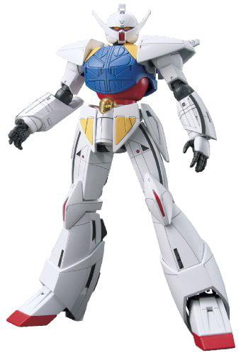 Bandai Hobby HGCC #177 Turn A Gundam HG 1 144 Model Kit by Bandai Hobby