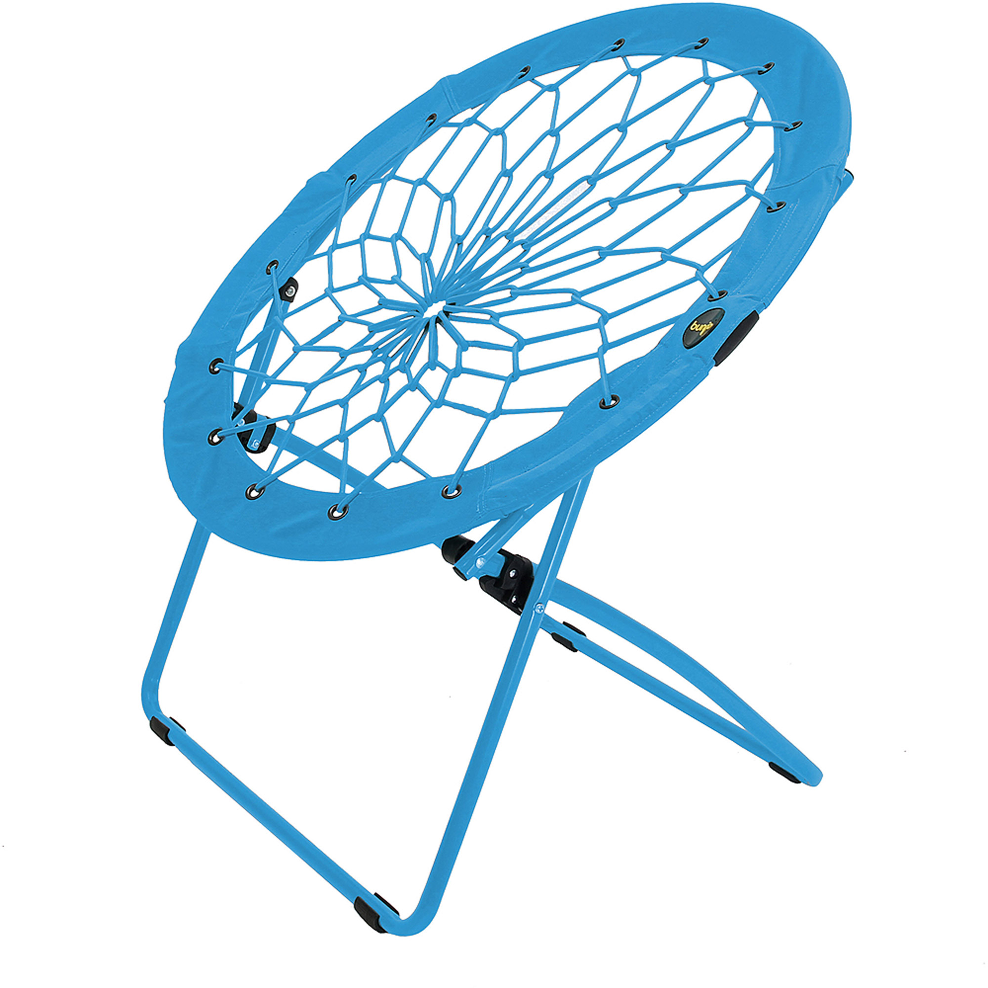Sensational 32 Bunjo Bungee Chair Available In Multiple Colors Download Free Architecture Designs Rallybritishbridgeorg