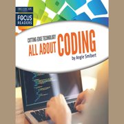 All About Coding - Audiobook