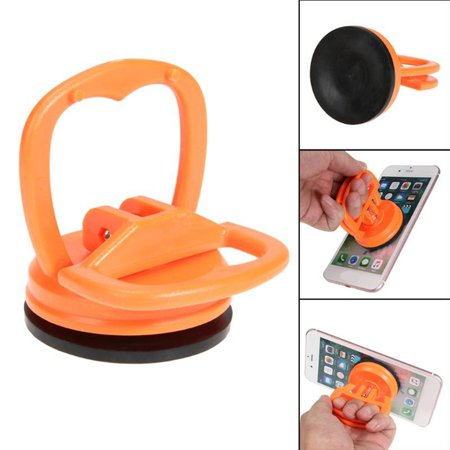Heavy Duty Suction Cup Sucker Dent Puller Glass Mobile Phone PC Removal Tool - image 3 of 5