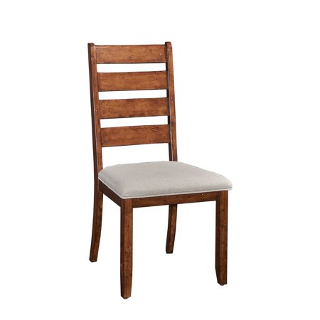 Powell Set Chair (Powell Gavin Side Chair - Set of 2 )