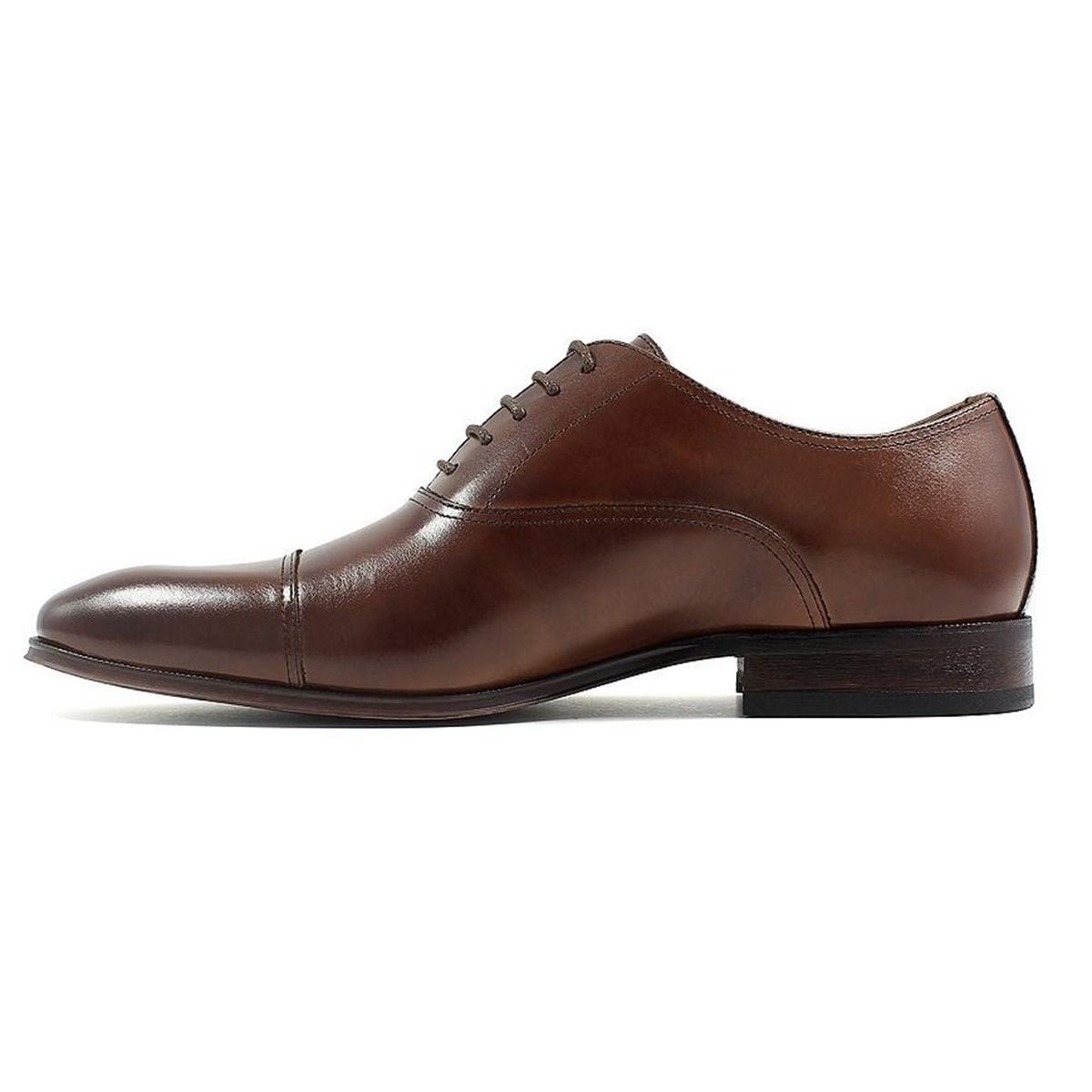 Florsheim Men Corbetta Cap Toe Oxford Shoes by Florsheim