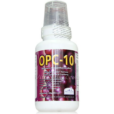OPC-10 Powder 300g from Creekside -