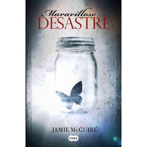 Maravilloso desastre / Beautiful Disaster