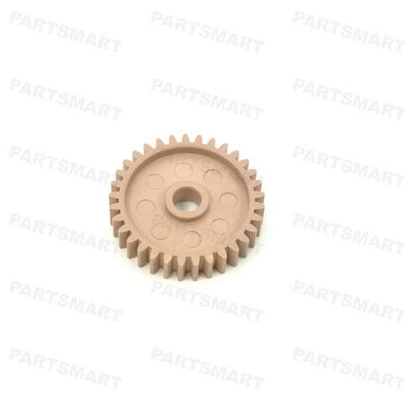 Hp Laserjet 4100 Maintenance Kit - RS6-0688-000 Fuser Gear (33T) for HP LaserJet 4100