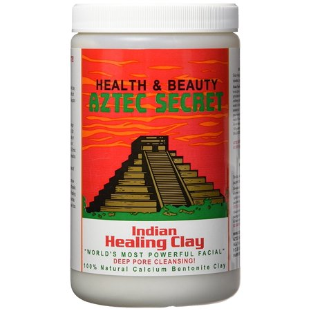 Best Aztec Secret product in years