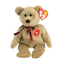 3fc2df7e26d Product Image TY Beanie Baby - 1999 SIGNATURE BEAR (8.5 inch)