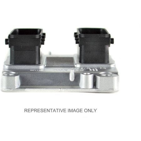 ACDelco Transmission Control Module 24252114