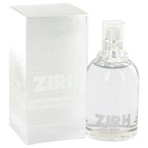 Zirh International Zirh Men