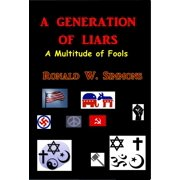 A Generation of Liars - eBook