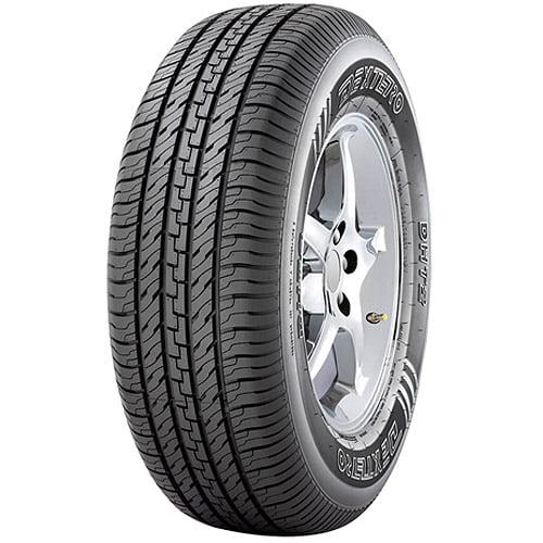 Dextero DHT2 Tire P245/70R16 106T