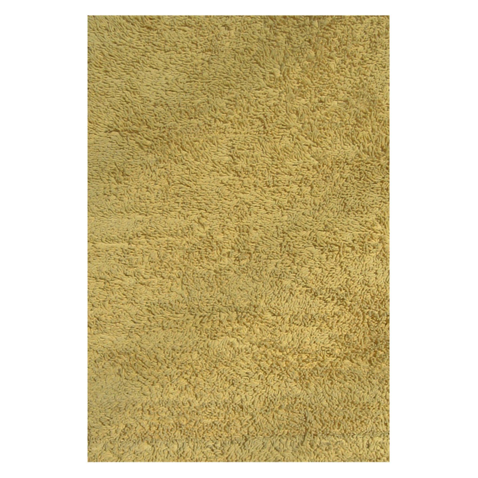 Fun Rugs Fun Shags SH-09 Area Rug