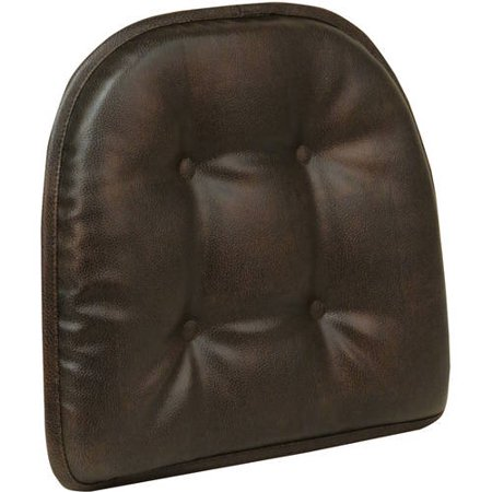 206001 also 32552262 besides 281795369190 also 380921 likewise 11390. on gripper chair pad 18 x