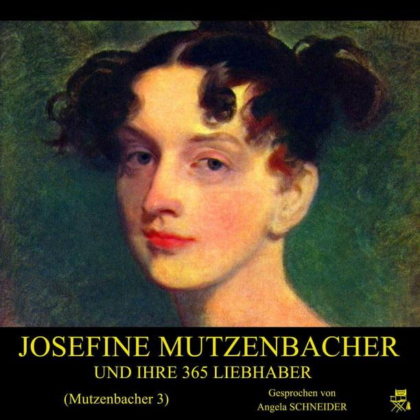 Mutzenbacher Free