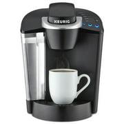 Best Keurig Brewers - Keurig K-Classic Coffee Maker, Single Serve K-Cup Pod Review