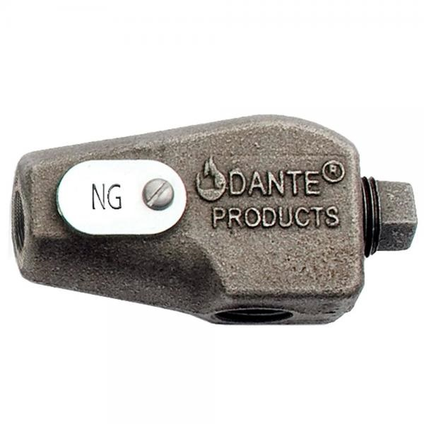 Dante Products Universal Natural Gas Mixer