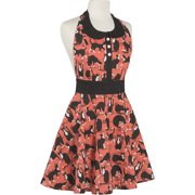 The Great Catsby Zoe Apron 609 003
