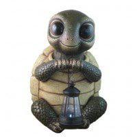 Twilight Turtle (Twilight Turtle)