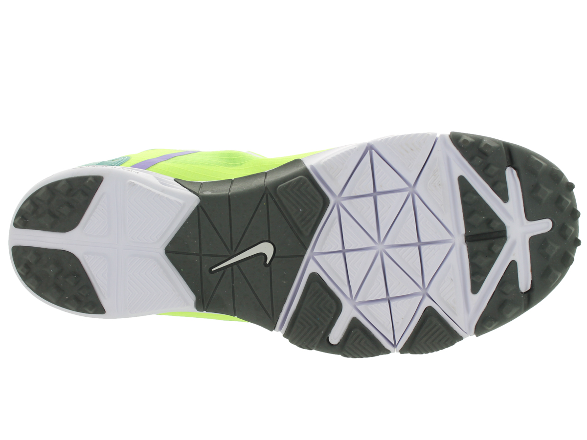 Nike Women's Lunarelement Training Shoe Economical, stylish, and eye-catching shoes