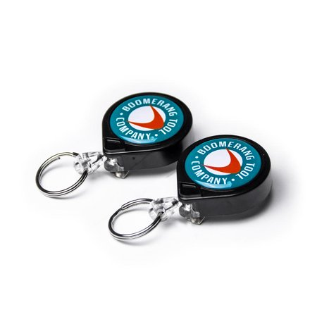 Mini-Zinger Duo Pack with 36
