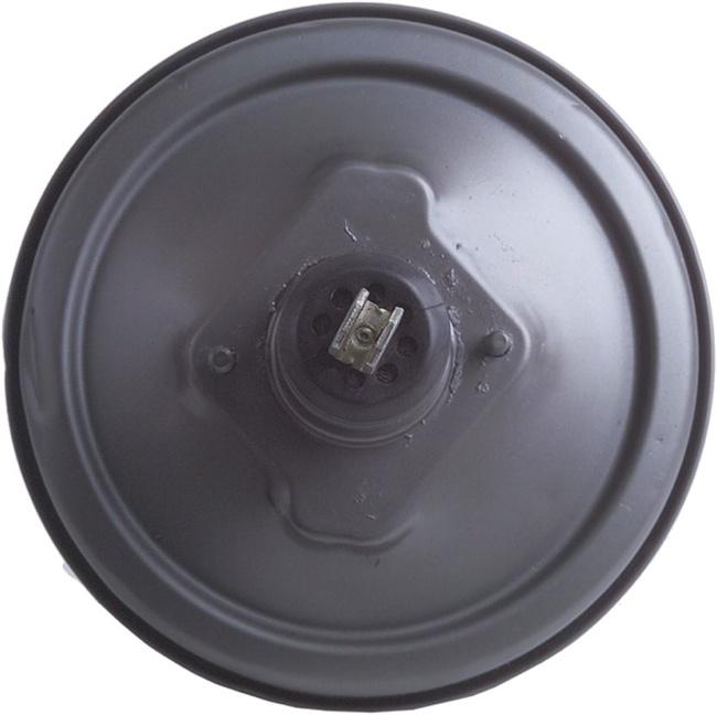 Cardone 53-2942 Power Brake Booster
