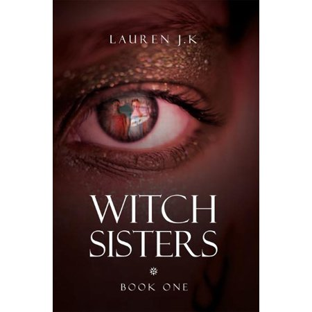 Witch Sisters - eBook - Witch Sisters