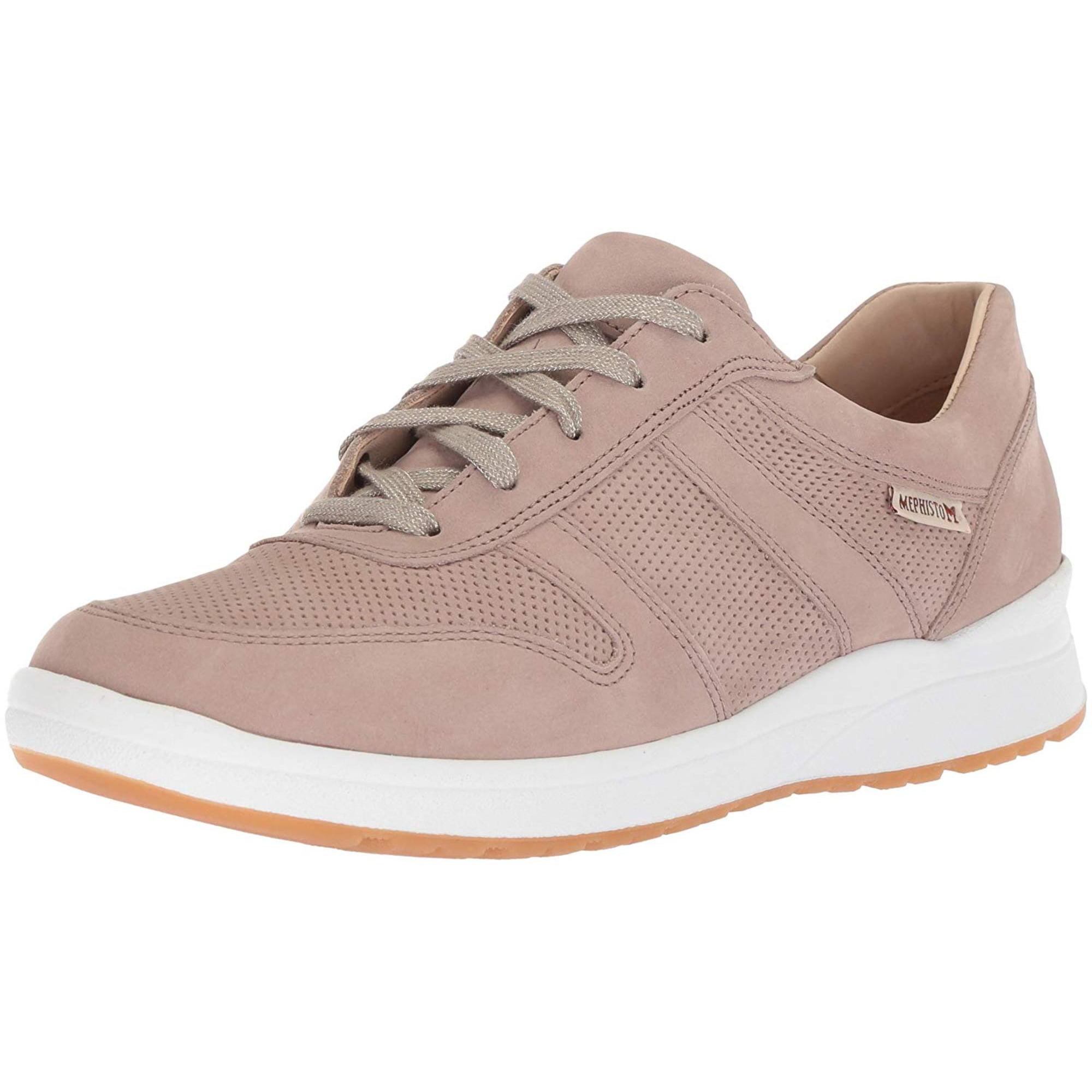 3951b68bc529c Mephisto Women's Rebeca Perf Sneakers | Walmart Canada