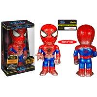 Funko Hikari: Marvel-New Dimension Spiderman