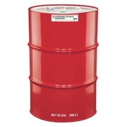 CITGO 620861001001 Engine Oil,55 gal.,Drum,Synthetic Base G3369180