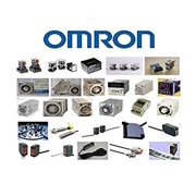 Omron E3ZLT66 Photoelectric Sensor, 60 m Through-Beam, 12 mm Dia Object, NPN Output