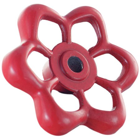 Plumb Craft Waxman 7625600T Valve Handle