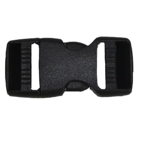 ProTeam Sternum Strap Buckles OEM (Outdoor Research Sternum Strap)