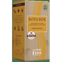 Bota Box Pinot Grigio, 3L