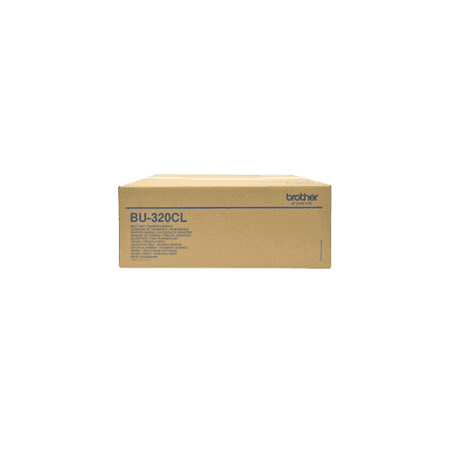 ~Brand New Original Brother BU-320CL Belt Unit for Brother MFC-L8600CDW - image 1 de 1