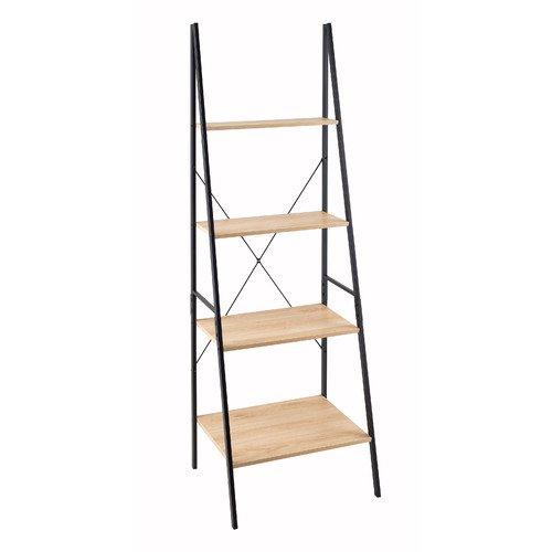 Closetmaid Ladder Bookcase