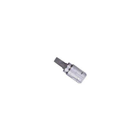 kd tools 80469 socket