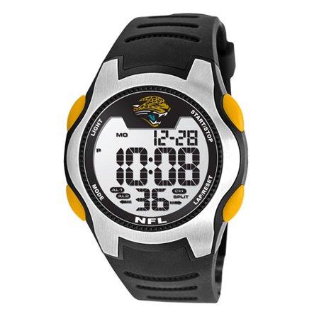 Jacksonville Jaguars NFL Mens Training Camp Series Watch