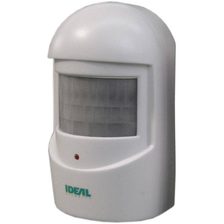 Ideal Add-on Motion Detector (Sensor Only)