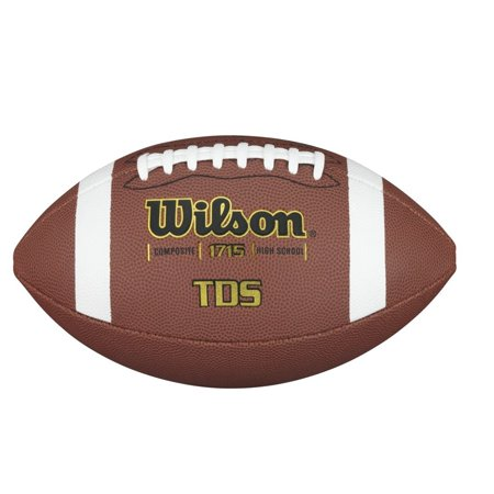 Wilson F1714 Tdy Youth Football