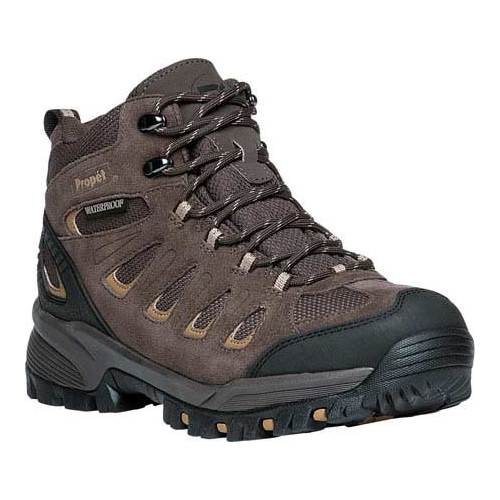 Men's Propet Ridge Walker Hiking Boot