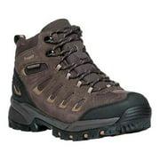 Men's Propet Ridge Walker Hiking Boot