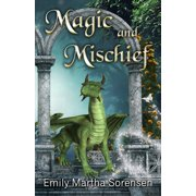 Short Story Collections: Magic and Mischief (Paperback)
