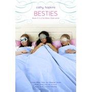 Besties : Mates, Dates, and Sleepover Secrets; Mates, Dates, and Sole Survivors; Mates, Dates, and Mad Mistakes